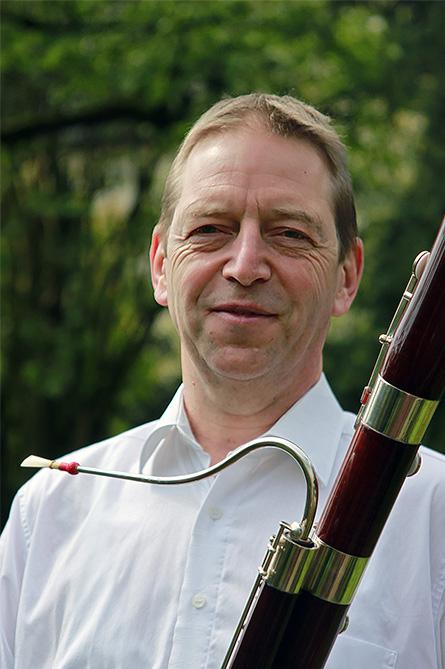 Stephan Köhr