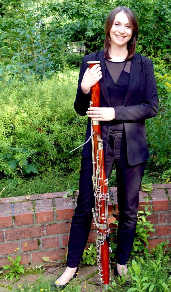 Foto Anne Röhling